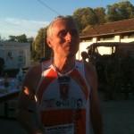 2010 Paolove preteky